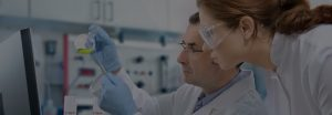 Life Sciences Staffing